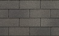 Dakota Antique Slate